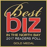 Best of NorthBay biz
