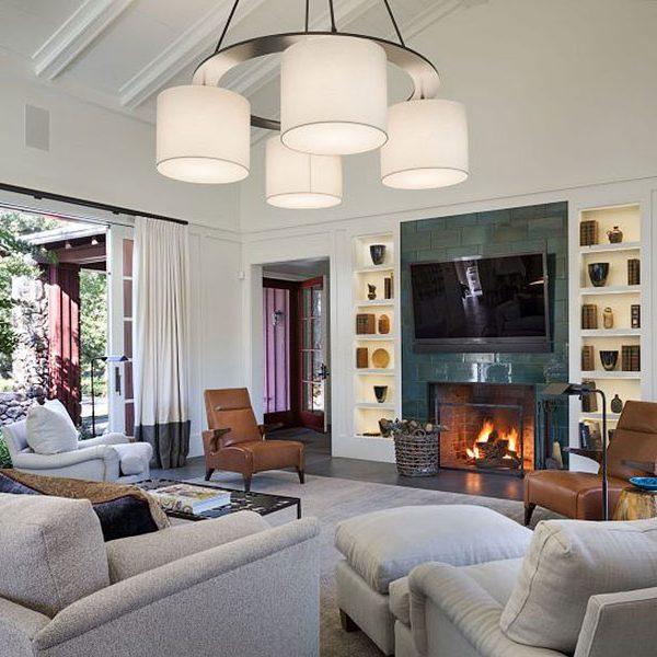 JMA_Craftsman-Farmhouse-living-room